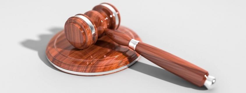 litigation lawyer in Marbella